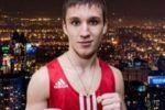 chm-po-boksu-2013-kudryakov-na-starte-proigral-rossiyaninu-galanovu_1-300x225